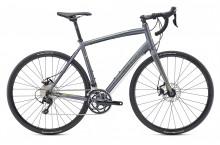 Vélo FUJI SPORTIF 1.3 disc 2017