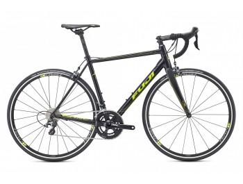 Vélo FUJI ROUBAIX 1.1  2017