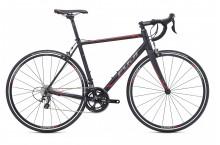 Vélo FUJI ROUBAIX 1.5 2017