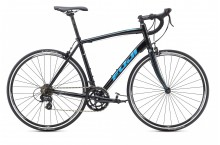 Vélo FUJI SPORTIF 2.5 2017