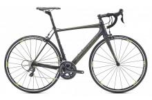 Vélo FUJI SL 1.7 2017