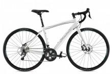 Vélo FUJI FINEST 1.3 DISC 2017