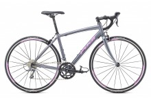 Vélo FUJI FINEST 2.1 2017