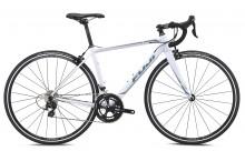 Vélo FUJI ROUBAIX 1.3 W  2018