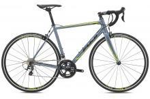 Vélo FUJI ROUBAIX 1.5 2018