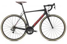 Vélo FUJI SL 1.1 2018