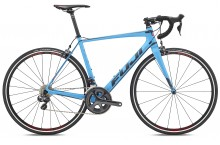 Vélo FUJI SL 2.1 2018