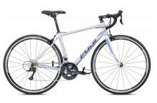 Vélo FUJI FINEST 2.1 2018