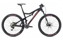 """Vélo Fuji RAKAN 29"""" 3.3"""