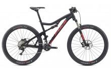 """Vélo Fuji RAKAN 29"""" 3.5"""