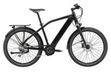 Vélo GITANE B21