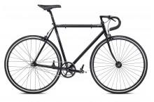 Vélo FUJI FEATHER Black 2018