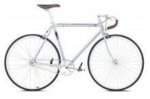 Vélo FUJI FEATHER Blue 2018