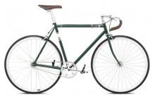 Vélo FUJI FEATHER Green 2018
