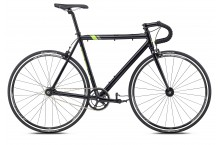 Vélo FUJI TRACK COMP 2018