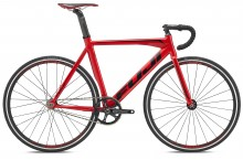 Vélo FUJI TRACK PRO 2018