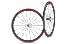 Roues FULCRUM racing Zero speed 40c
