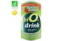 Bio drink neutre (pot 500g)