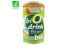 Bio drink Passion-goyave (pot 500g)