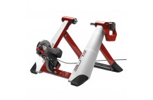 home trainer ELITE NOVO FORCE